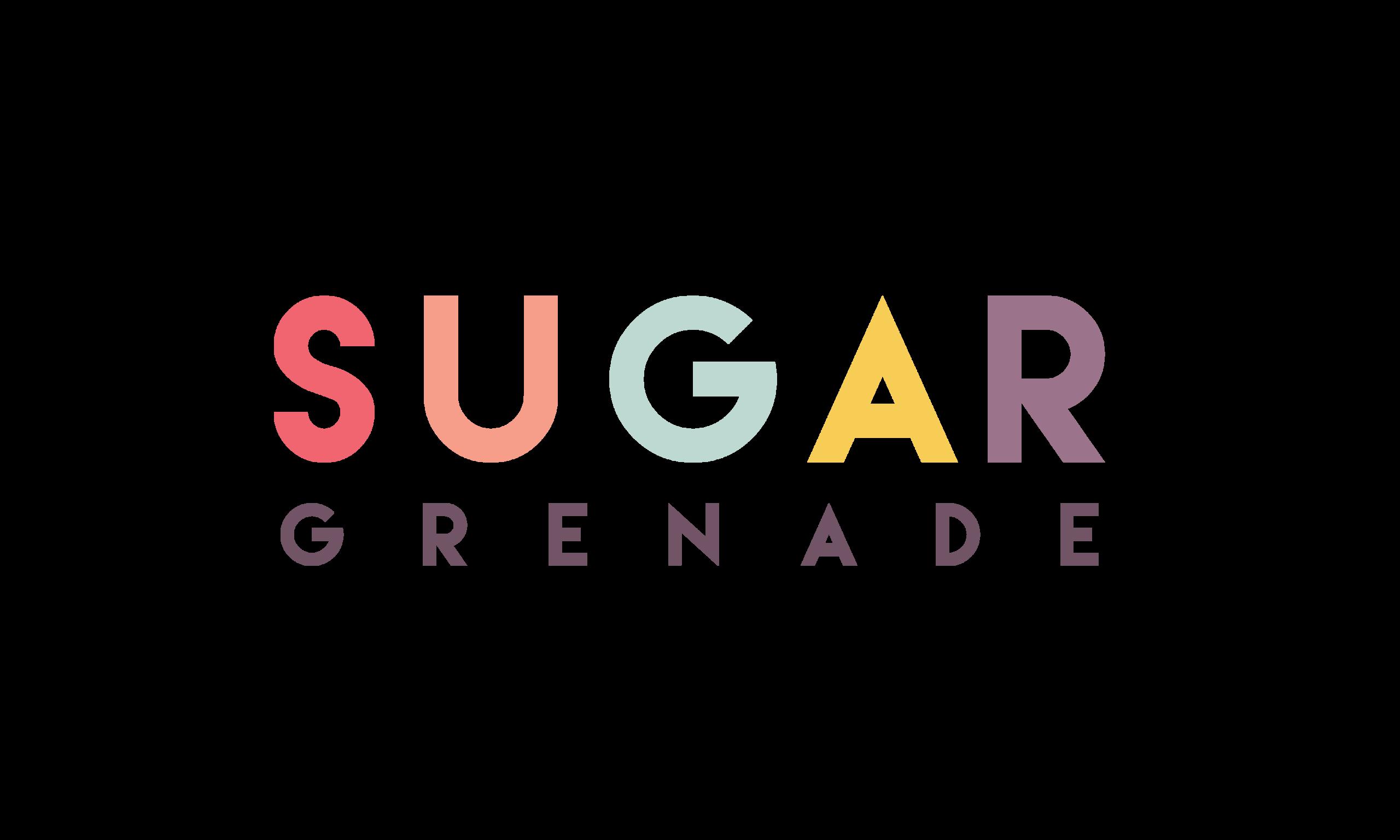Sugar Grenade
